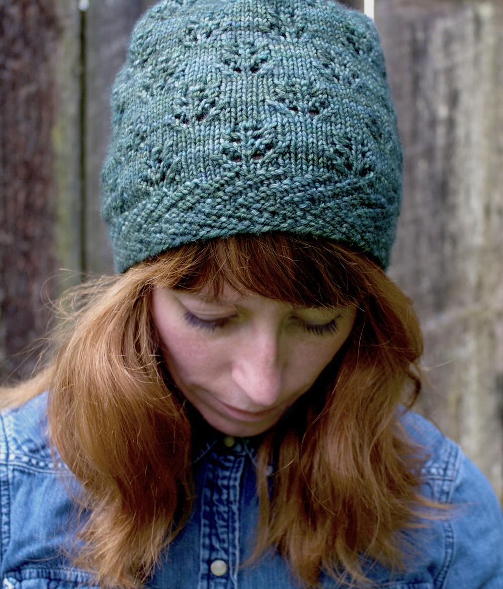 0a484089 Blog — BOYLAND knitworks