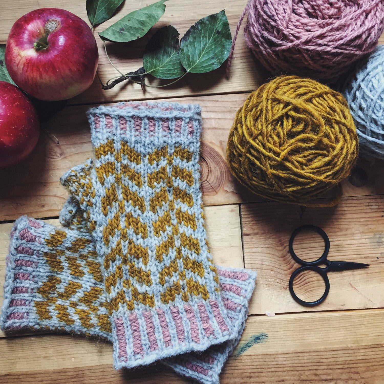 Boyland Knitworks