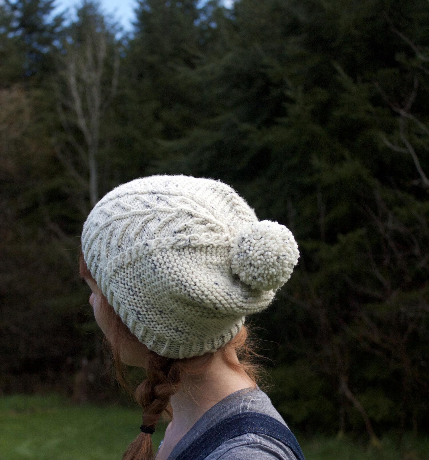 8b8256989e9 BOYLAND knitworks