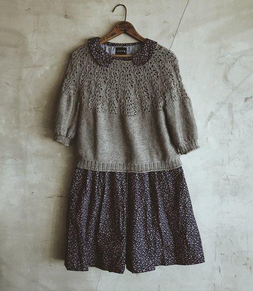 0b8cdfe07 BOYLAND knitworks