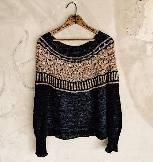 736c5fe1492e39 BOYLAND knitworks