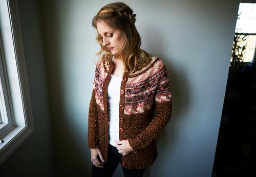 8b1a428b1f9e BOYLAND knitworks