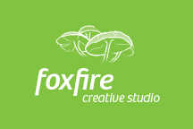 Foxfire_Creative_Studio_Logo_Reverse.jpg
