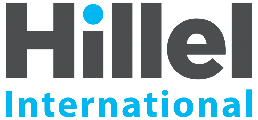 Hillel International Logo.png