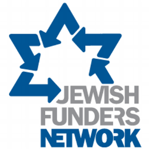 Jewish Funders Network.png