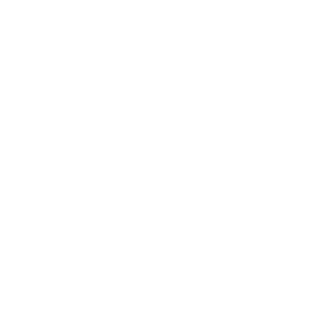 Proud Partner of United Jewish Appeal-Federation of Jewish Philanthropies of New York, Inc. (UJA Federation)