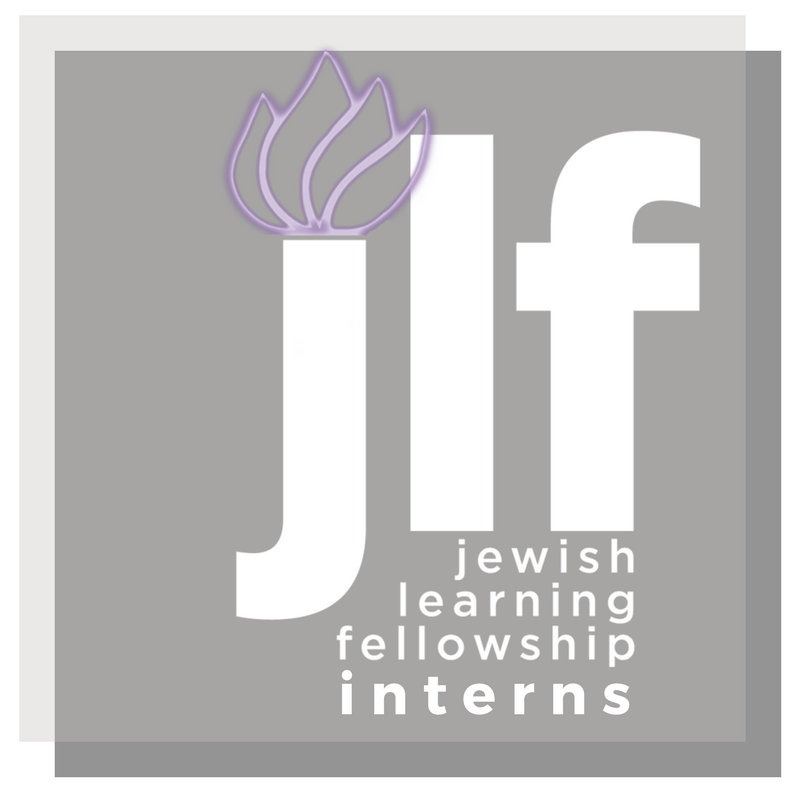 jlf intern.png