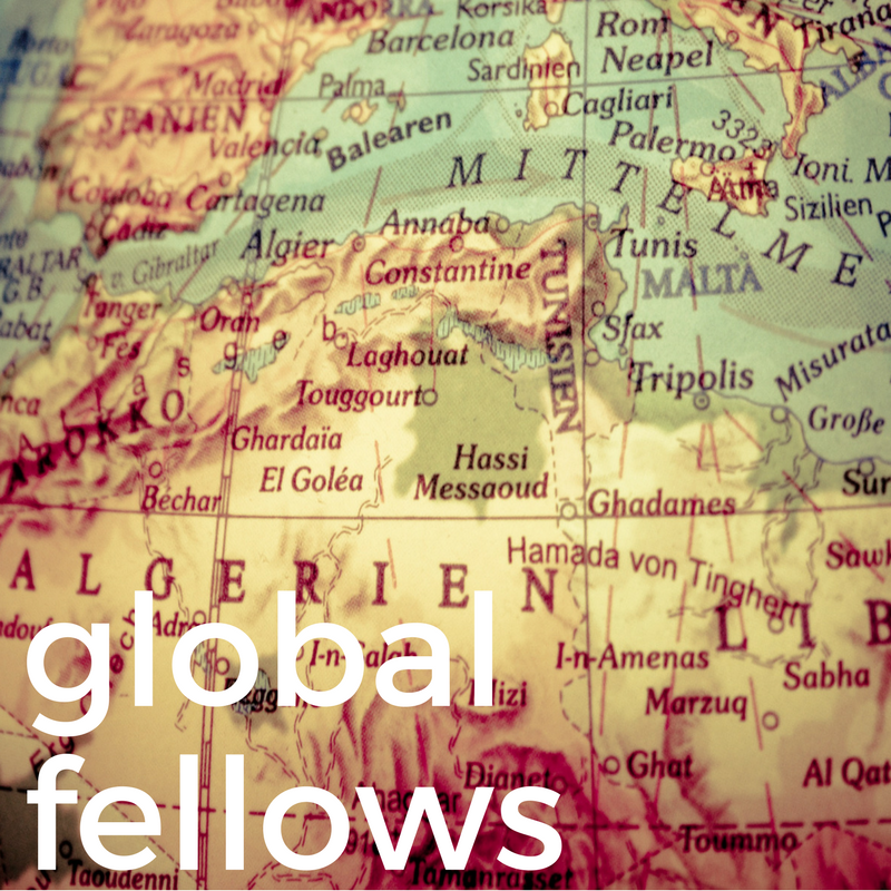 global fellows.png