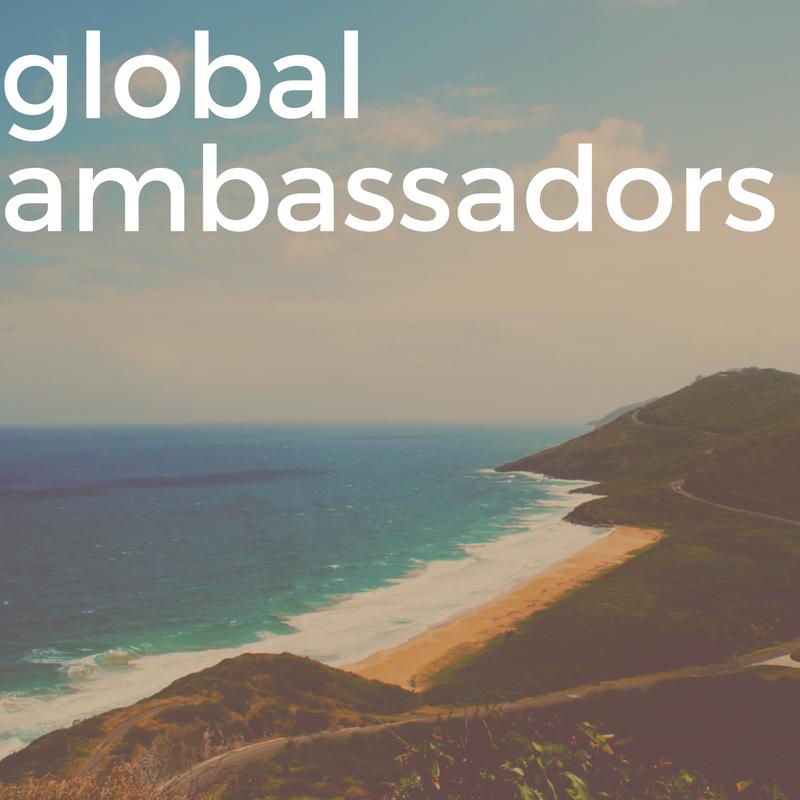 global ambassadors.png