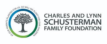 Schusterman Logo.png