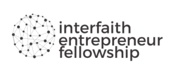 IEF Logo.png