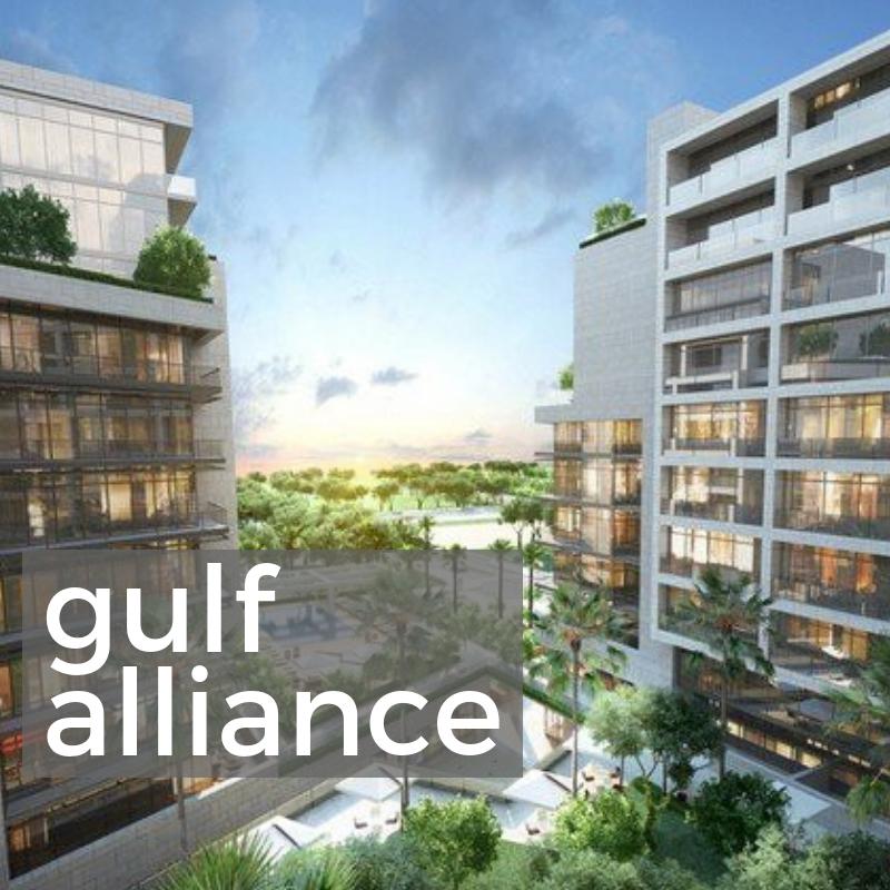 gulf alliance.png