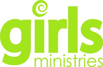 girlsministry.jpg