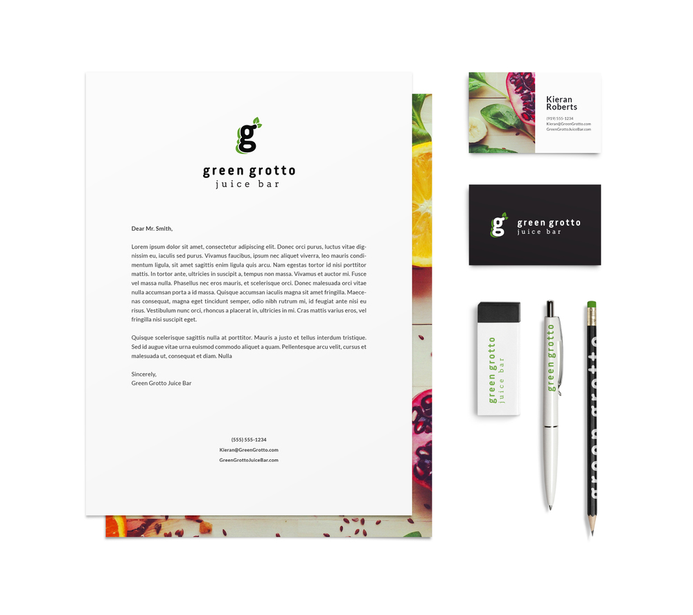 GreenGrotto_stationary