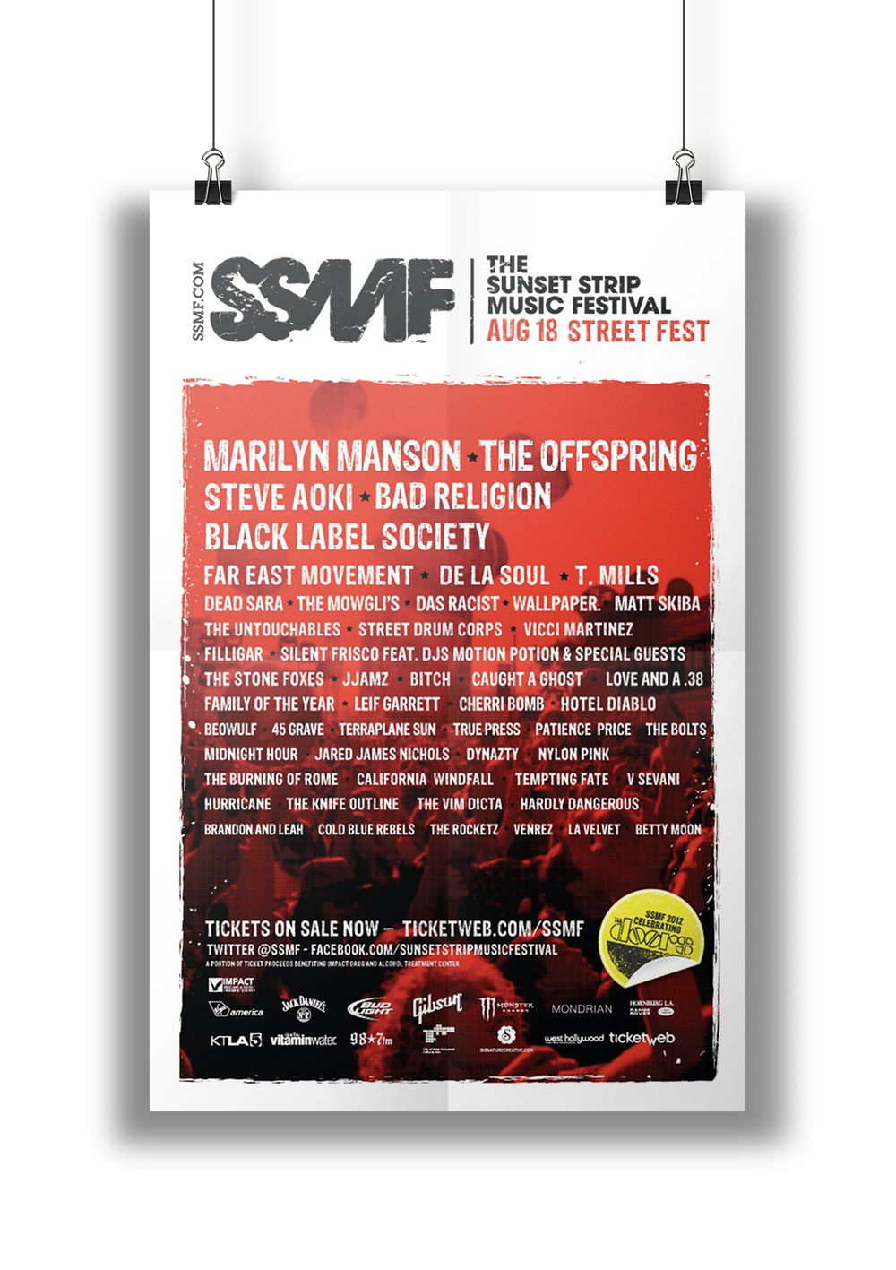 ssmf_poster_mock.jpg