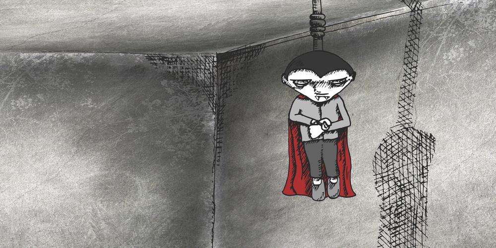 vampire2_o.jpg