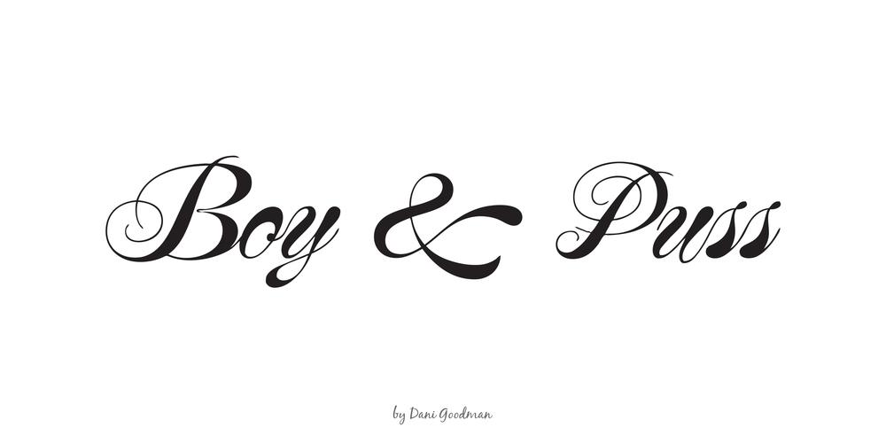 boy-octo0_o.jpg