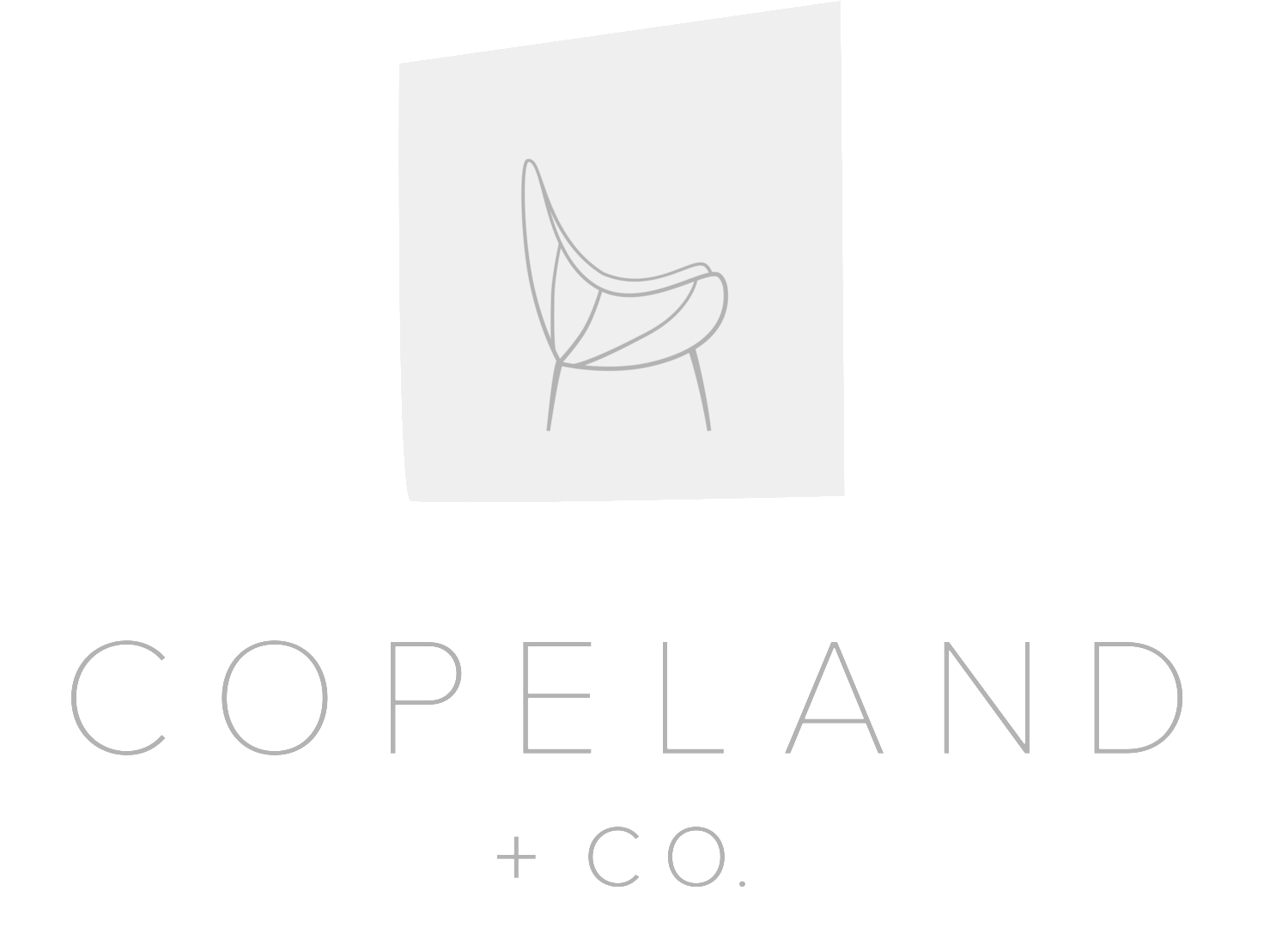 Copeland + Co. Interiors