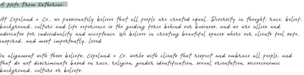 inclusion_statement.png