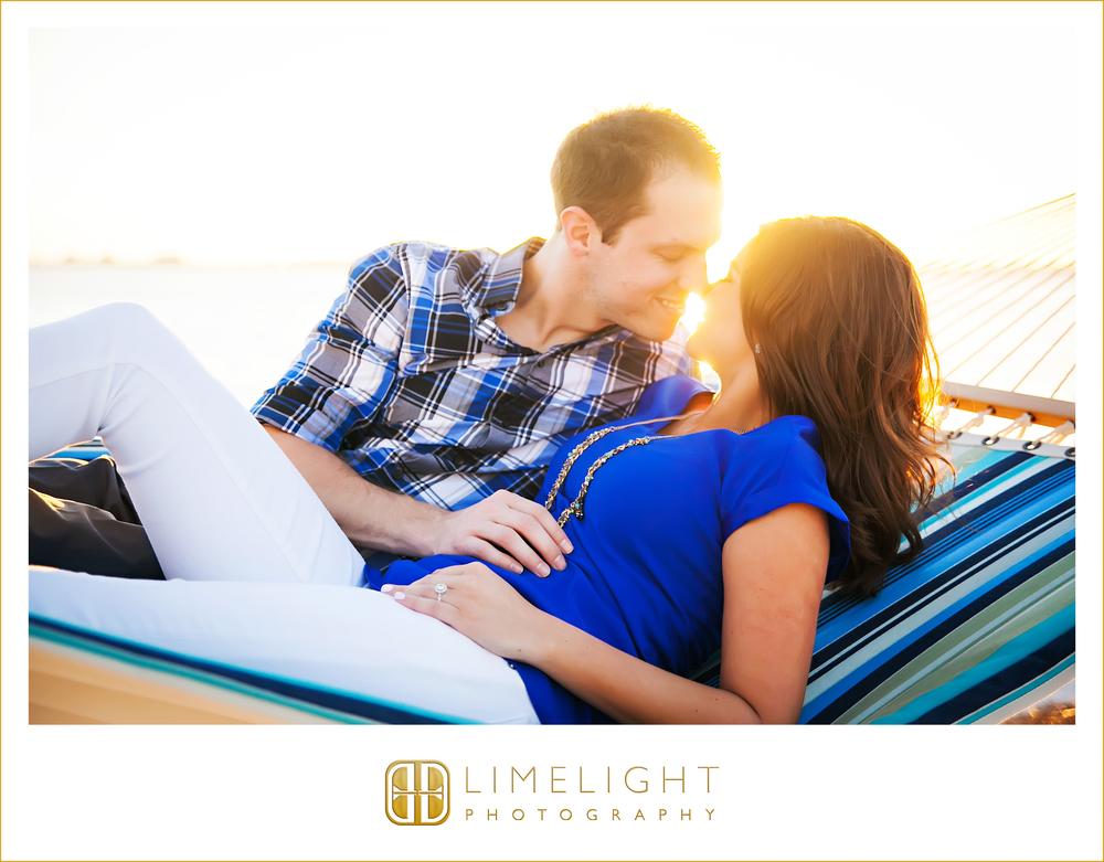 Engagement | Portraits | Harbor Isla | Bradenton | Florida | Step Into The Limelight | Limelight Photography