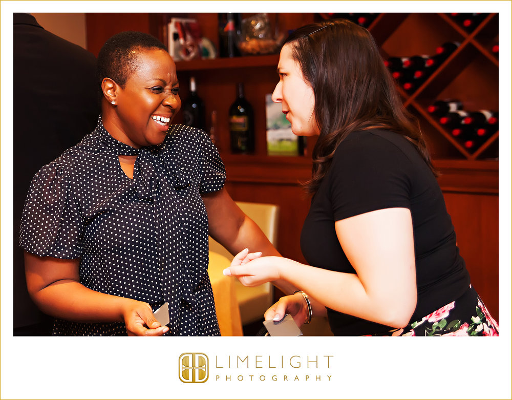 Community | Networking Event | Tampa Bay | Limelight Photography