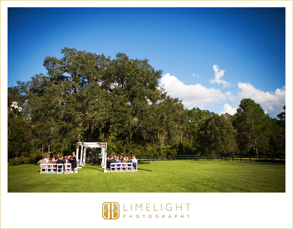 Venue | Ceremony | Wedding