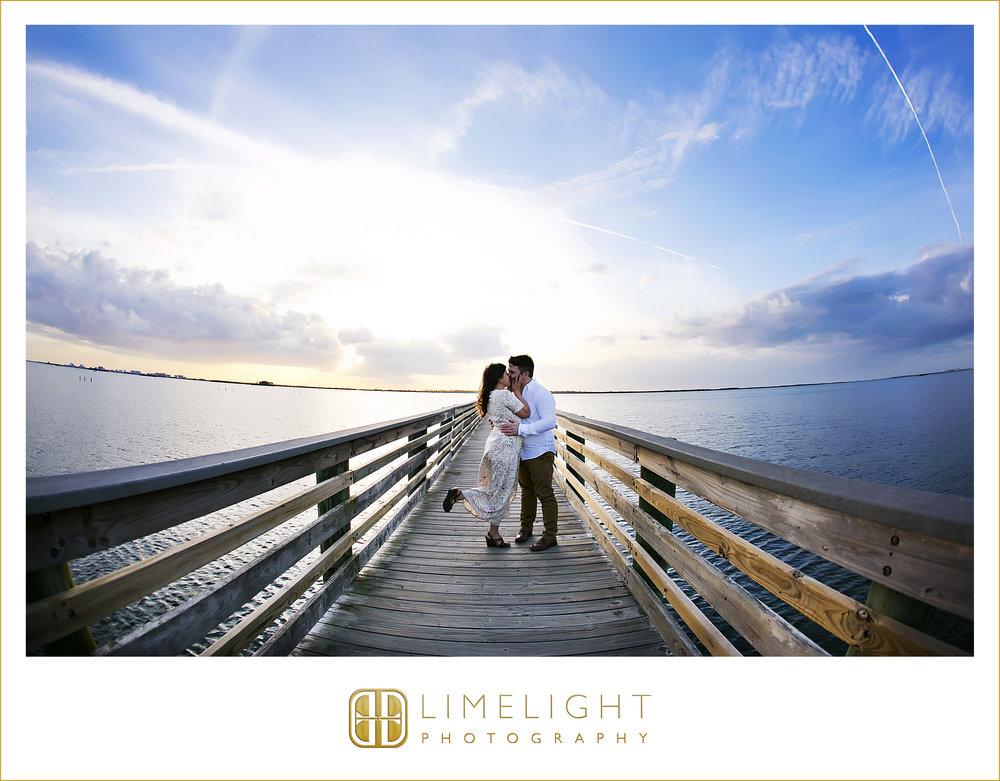 Engagement | Portraits | Weaver Park | Pinellas Trail | 9th Bar Coffee & Co. |Dunedin | Florida | Step Into The Limelight | Limelight Photography