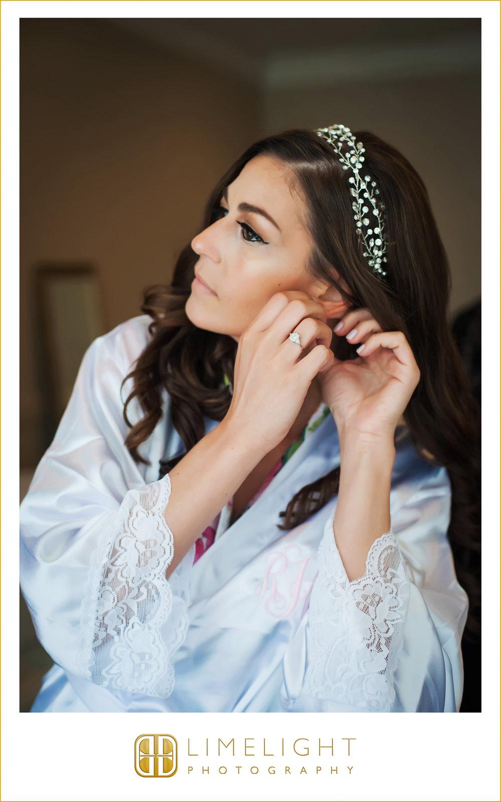 rachel & damien | wedding — limelight photography