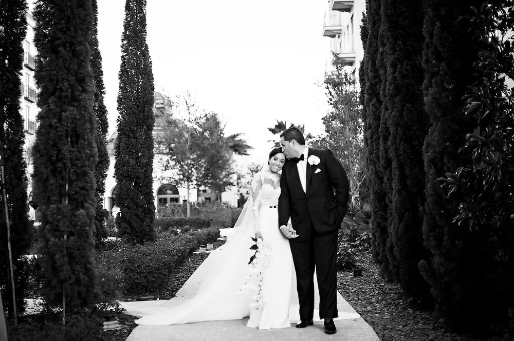 limelight photography, alfond inn, alfond wedding photography, wedding photography, orlando, fl, florida, florida wedding photography, photography, orlando wedding photography