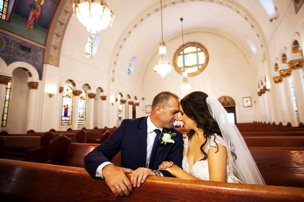limelight photography, greek wedding photography, greek orthodox, wedding photography, orthodox wedding photography, fl, florida, florida wedding photography, photography, greek orthodox wedding photography, religious wedding photography