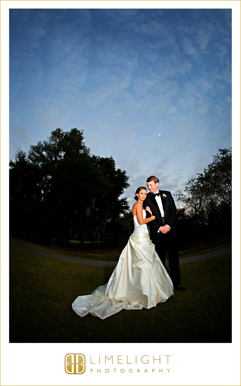 Alex + Noyes | Wedding — Limelight Photography