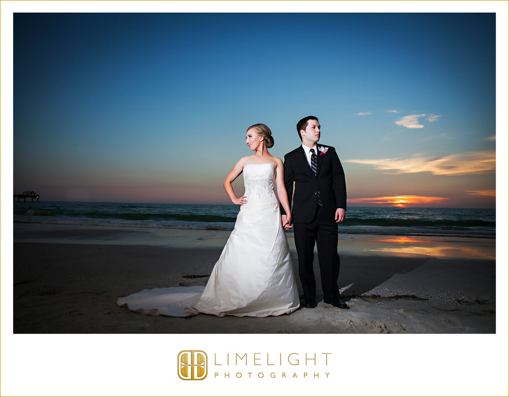 Wedding | Bride | Groom | Avila | Tampa | Florida