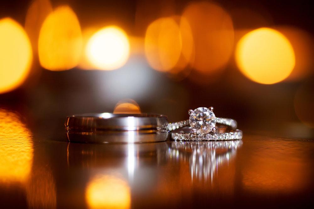 limelight photography, wedding photography advice, wedding photography advice, sarasota, tampa, clearwater, orlando, saint petersburg, fl, florida, florida wedding photography, photography