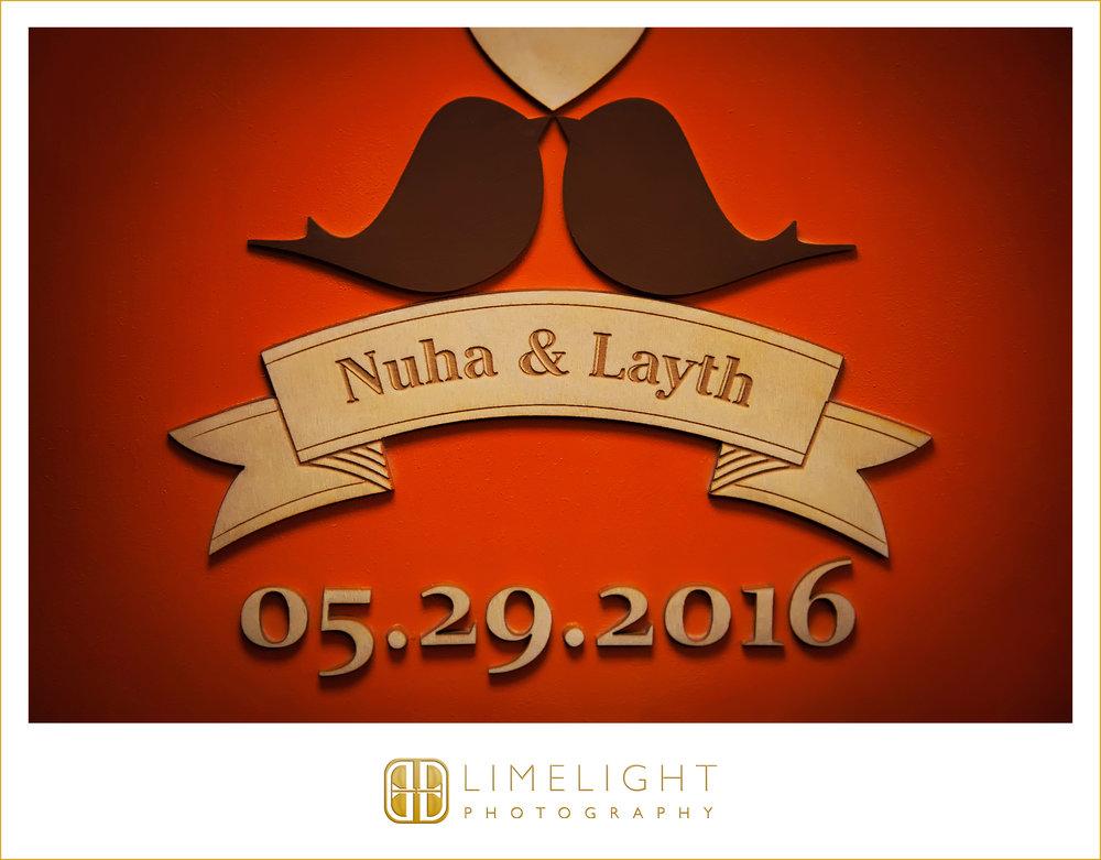 5.29.16 Nuha and Layth JO0289.jpg
