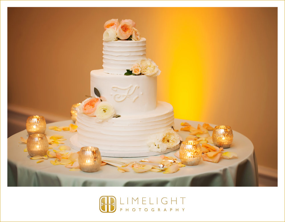 BLOG POSTS — LIMELIGHT PHOTOGRAPHY