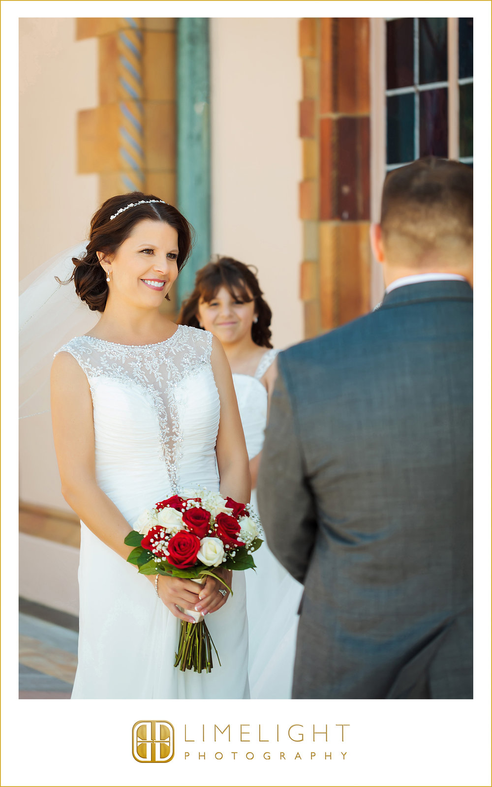 Heidi + Rob Step Into The Limelight | The Ringling Museum | Sarasota ...