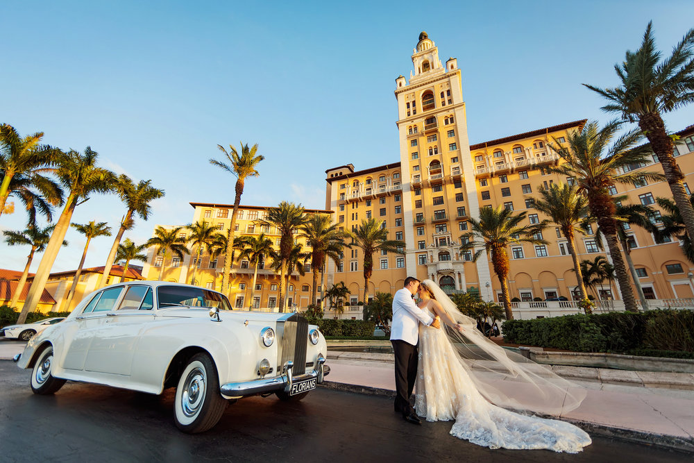 limelight photography, biltmore wedding photography, biltmore hotel, wedding photography, miami, fl, florida, florida wedding photography, photography, miami wedding photography, coral gables, coral gables wedding, hotel wedding photography