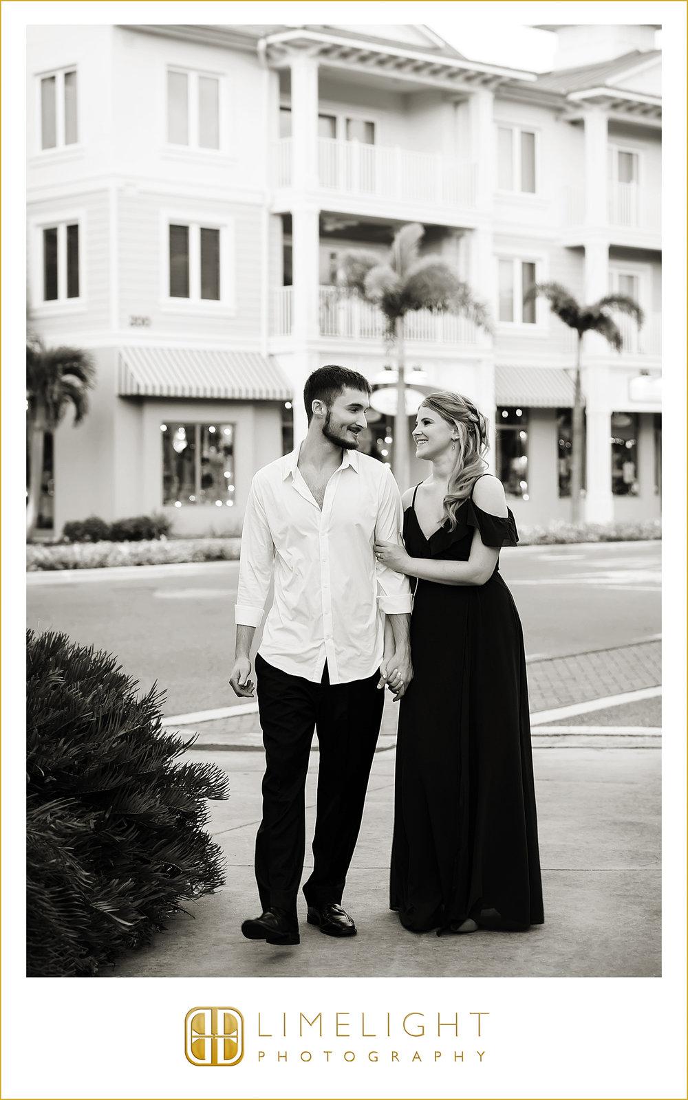 Copy of Portrait | Mr. & Mrs. | Engagement