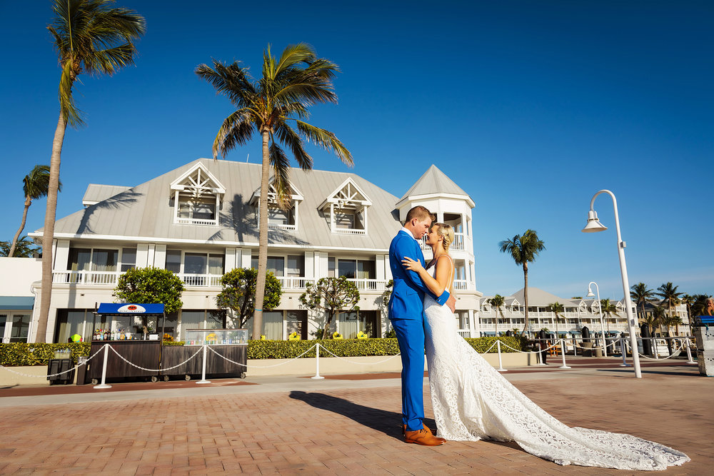 Limelight Photography, Margaritaville Resort, Margaritaville Resort Wedding