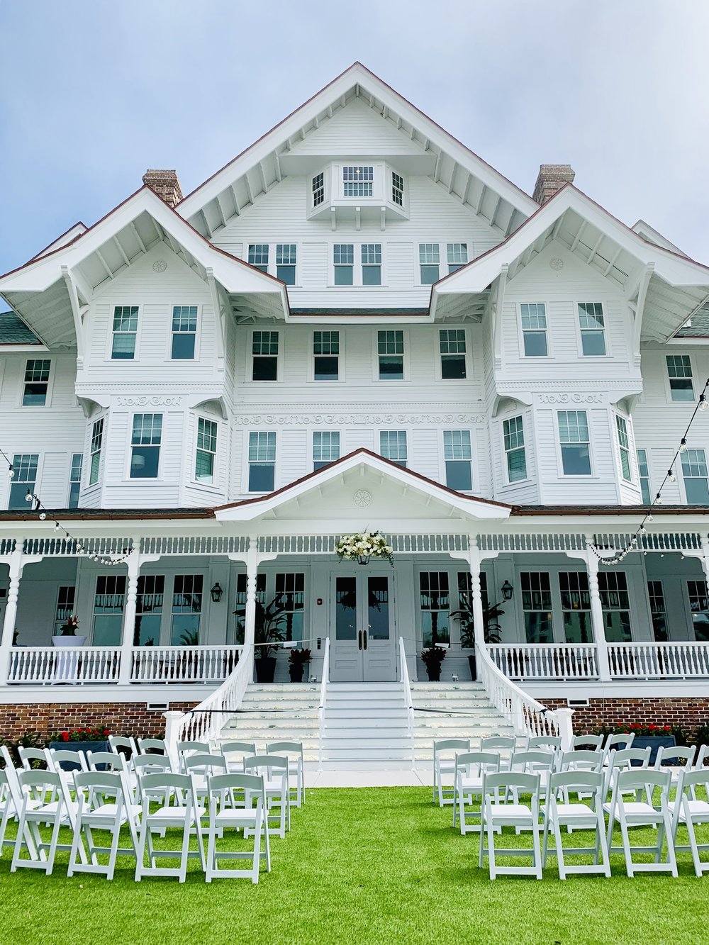 Belleview Inn, Belleview Weddings, Belleair Wedding, Belleview Wedding Photography, CLearwater Wedding Photography, Tampa Wedding Photographer, Limelight Photography