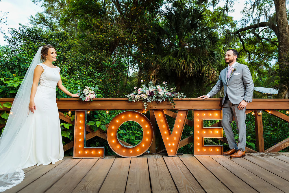 Cross Creek Ranch, Cross Creek Ranch Weddings, Limelight Photography, www.stepintothelimelight.com, Tampa Bay Weddings, Dover Weddings, Dover FL Weddings, Dover Florida Weddings, Barn Weddings