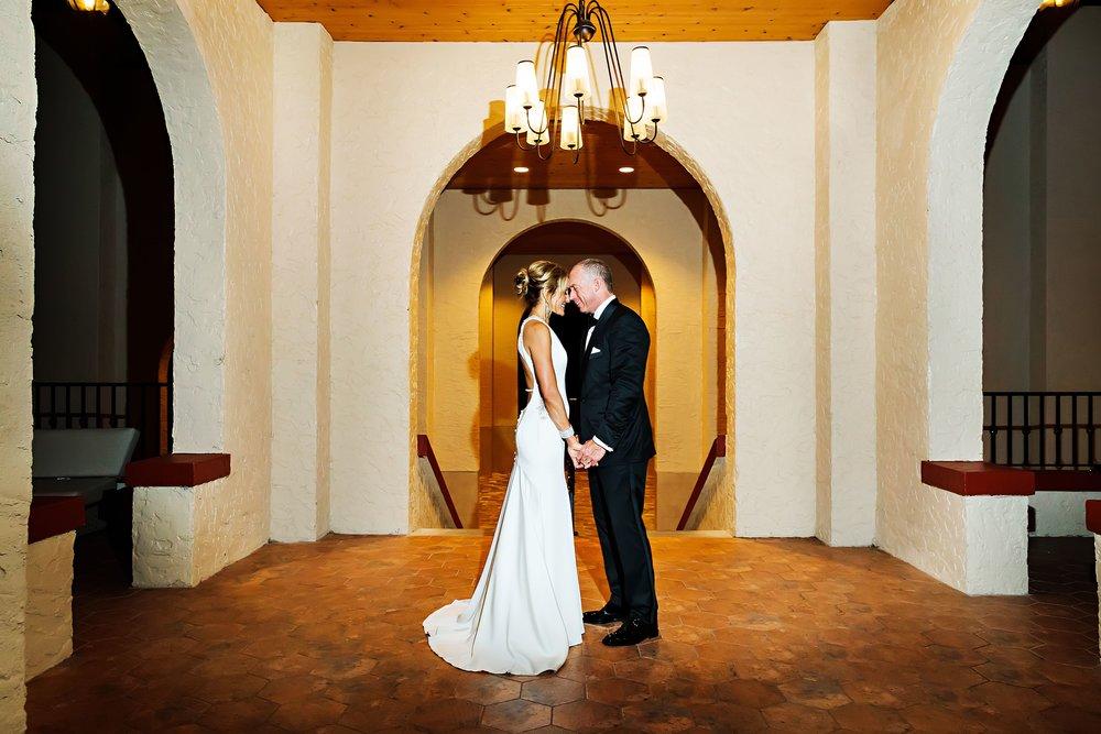 Dunedin Weddings, Dunedin, Florida Weddings, Fenway, Fenway Weddings, Limelight Photography, Boutique Hotel Weddings, www.stepintothelimelight.com