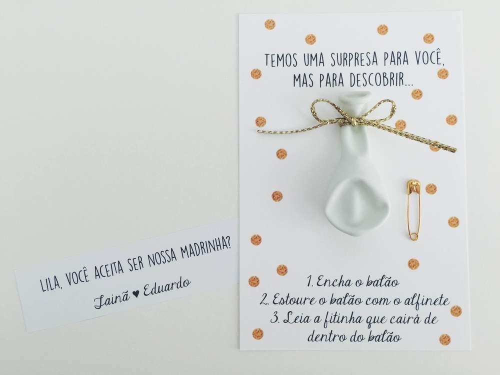 convite_padrinhos-balao2.jpg