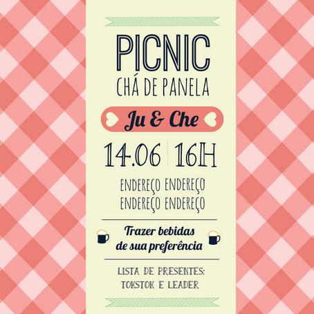convite-picnic.png