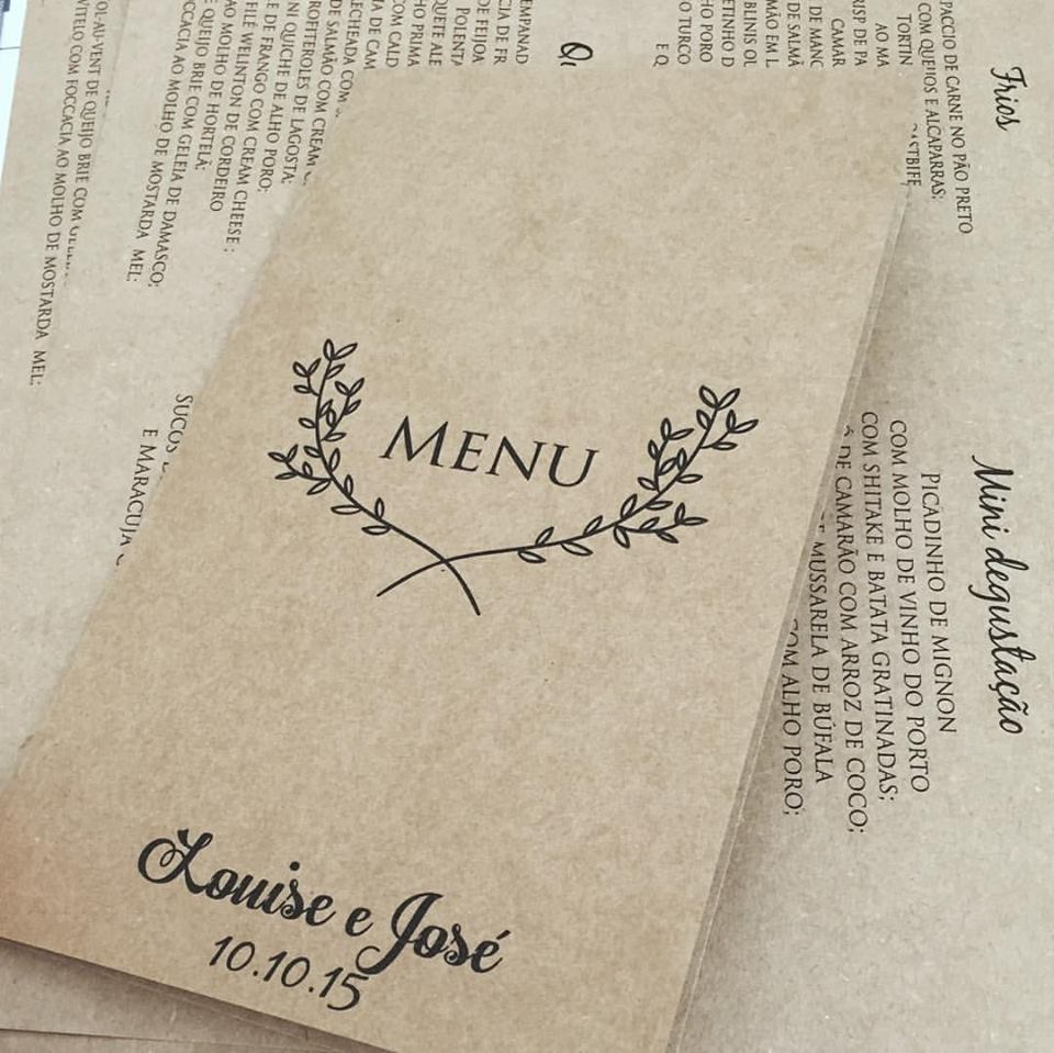 Menu_Louise&José.jpg