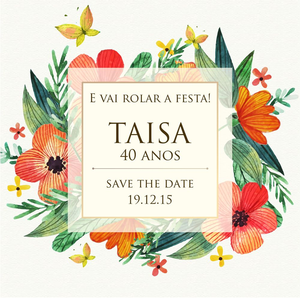 FINAL_Taisa_savethedate-whatsapp.jpg