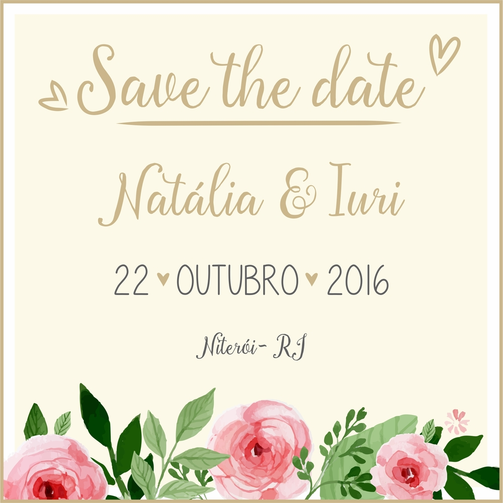 Natália&Iuri_save-the-date_7-1.jpg