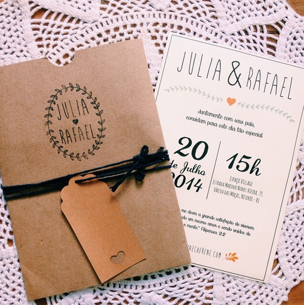convite-julia_rafael.png