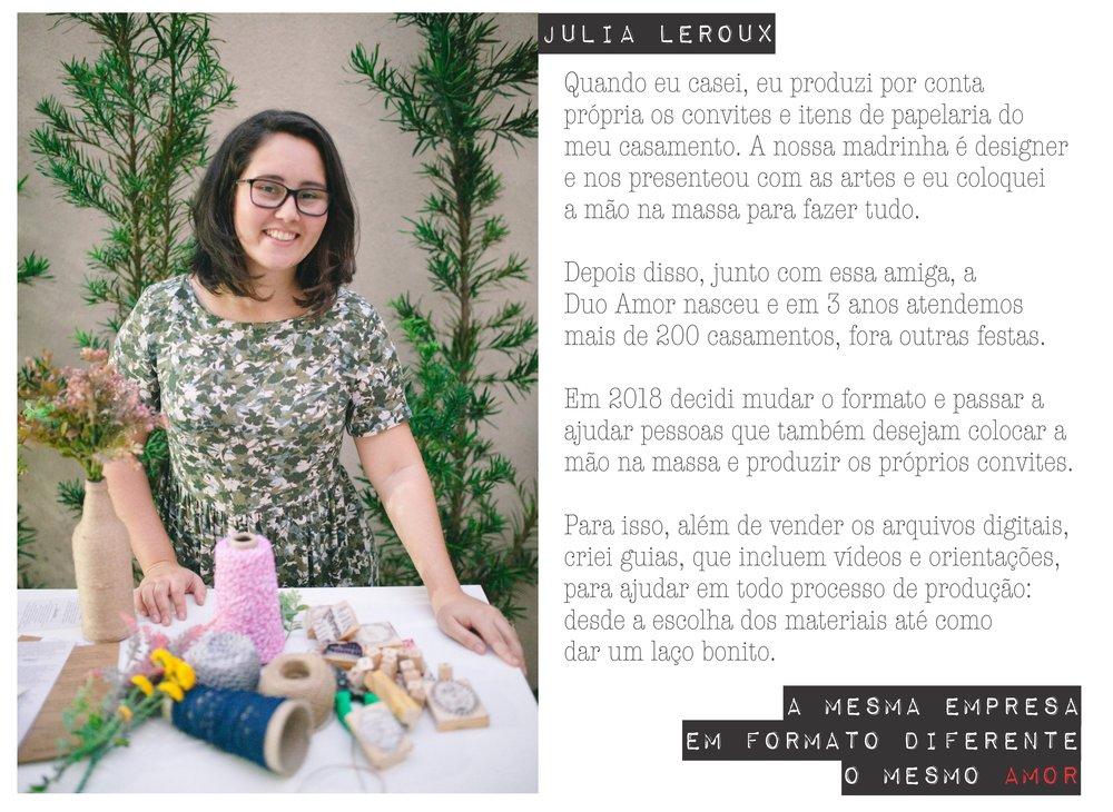 Site Duo Amor - Sobre_4.jpg