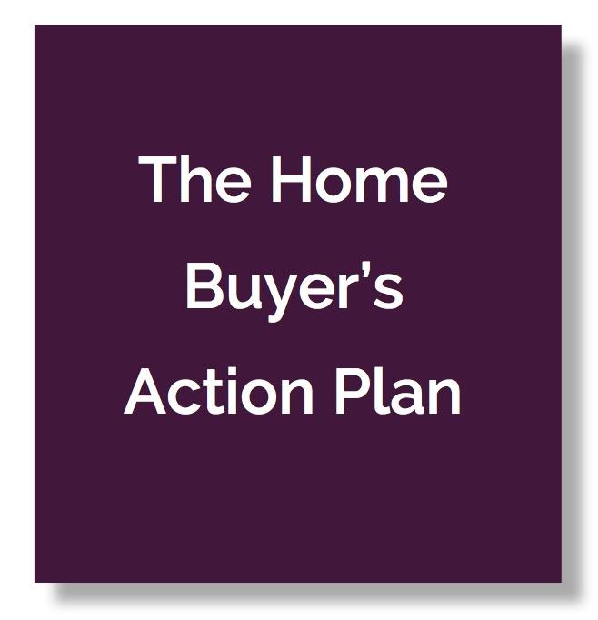 HomebuyersActionPlan.jpg